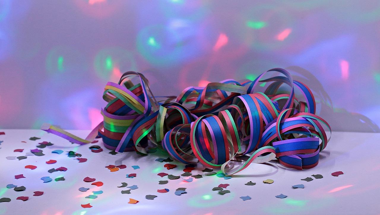 serpetine met carnaval