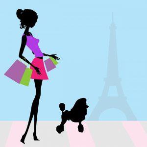 shopping fun, winkelen, gastric sleeve